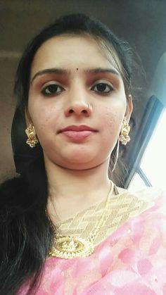 Please call me 7479789638 Beautiful Girl In India, Beautiful Women Over 40, Beautiful Blonde Girl, Beautiful Girl Photo, Most Beautiful Indian Actress, Beautiful Saree, Cute Beauty, Beauty Full Girl, Beauty Women