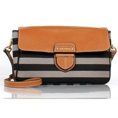 £144.00 Discount Prada Clutches And Evening Grey 6030 Official Website