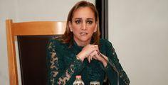 CONTACTO INFORMATIVO: Ruiz Massieu se reunió con expertos en temas migra...