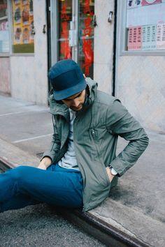 017f9a02a65 onia jacket Modern Mens Fashion