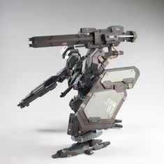 241 Best Armored Core Images In 2019 Armored Core Armors Armor