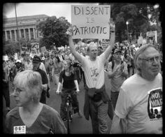 The English conversation has finally begun. What took so long? | openDemocracy
