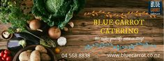 Blue Carrot Catering is New Zealand's most reputed event management company. Your Event Should be a Production that is for You. Protein Mix, Hemp Protein, Healthy Protein, Body Inflammation, Complete Protein, Event Management Company, Anti Inflammatory Recipes, Catering Services, How To Make Cheese