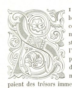 Image taken from page 443 of 'La Russie ancienne et moderne, d'après les chroniques nationales, etc' | by The British Library