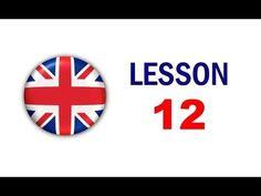 YouTube Coincidences, Teaching English, English Language, Grammar, Vocabulary, Youtube, Learning, Cards, Drama News