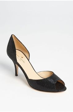 Can't be missed: 'sage' pump Available on epethiya http://epethiya.com/products/sage-pump-1?utm_campaign=social_autopilot&utm_source=pin&utm_medium=pin