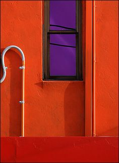 PANTONE COLOR TREND TECHNO home + interiors 2014 #techno #silver #emerald #blue #purple #citron #orange #black #vibrant #reflective
