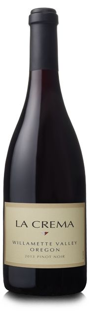 Oregon Wines | La Crema
