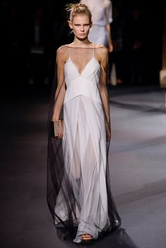 vionnet spring / summer 2016 paris | visual optimism; fashion editorials, shows, campaigns & more!