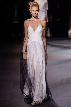 vionnet spring / summer 2016 paris | visual optimism; fashion editorials, shows, campaigns & more!