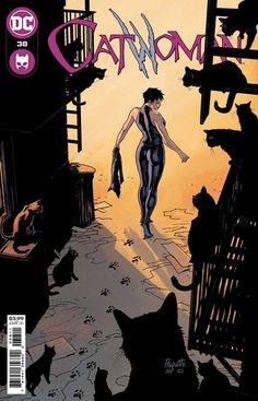 Dragon Comic, Walk The Earth, Sci Fi Horror, Black Dragon, Poison Ivy, Catwoman, Harley Quinn, Dc Comics, The Help