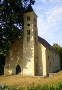 Romanesque, Hungary, Notre Dame, Buildings, Europe, Travel, Viajes, Romanesque Art, Destinations