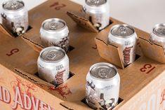 lovely-packae-tafts-ale-house-liquid-advent-8