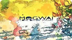 mogwai - YouTube