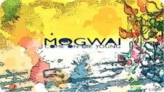 mogwai - YouTube