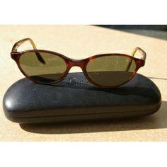 Vintage zonnebril van Ray ban