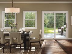 pella sliding windows northtowns remodeling corp ideas for
