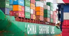 China can suck in Asian exports only for so long | Edward Voskeritchian | Pulse | LinkedIn