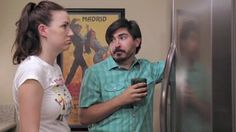 WEIRD THINGS COUPLES DO ON MOVIE NIGHT  Let's stay in tonight… and argue over what to watch.  http://itsogs.com/2014/10/weird-things-couples-do-on-movie-night/
