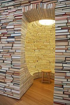 books light