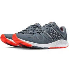 Vazee Rush Men's Tec