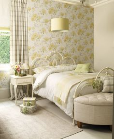 Laura Ashley Flower Marquee Collection