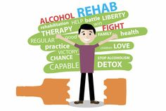 Some time away from everyday life in a residential treatment centre will assist an alcohol dependent person to find other more productive way to live with many benefits. At SafeHouse Rehab Centre this becomes possible.
