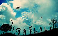 23 Temmuz 2017 Aslan Burcu Yeni Ay Etkileri: Hayat Bir Okul mu? Oyun mu? - Elif Hece Öztürk - http://www.derki.com/astrolojik/23-temmuz-2017-aslan-burcu-yeni-ay-etkileri-hayat-bir-okul-mu-oyun-mu/