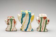 RIchard Parker (New Zealand) Color Glaze, Bottles And Jars, Vases, Clay, China, Ceramics, Colors, Clays, Ceramica
