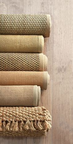 Affordable Natural Fiber Area Rugs   Rugs   Pinterest   Jute  Sisal     Natural fiber rugs are casual and laid back yet always on trend  They