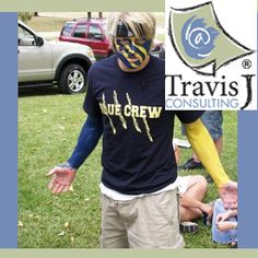 Happy #ThrowbackThursday  College days--painting up to support my East Texas Baptist University Tigers  Travis J Consulting is online at www.ktravisj.com  #travisjconsulting #travisj #highschool #highschooldays #tyler #tylertexas #tylertx #texas #webdesign #web #websitedesign #webmarketing #websitemarketing #Internet #internetmarketing #onlinemarketing #socialmedia #socialnetworking #socialmediamarketing #webpresence #seo #searchengineoptimization #sem #socialmediamanagement #socialnetwork