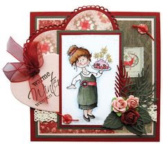 The Snoesje blog 3d Cards, Marianne Design, Advent Calendar, Daisy, Christmas Cards, Card Making, Gallery Wall, Blog, Halloween