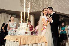 Fotograf nunta in Bucuresti   www.danielgritu.ro   Ioana Picos s Photography, Photograph, Fotografie, Photoshoot, Fotografia