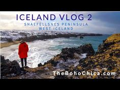 Your complete Iceland packing list for what to wear in Iceland in winter with a breakdown of my Iceland outfits (including Iceland jacket) and my photography and video gear for my trip to Iceland in February.