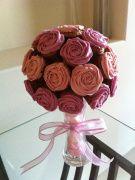 buque-de-cupcake (15)