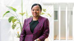 Ana Dias nasceu em 13 de abril de 1957 em Luanda em Angola e completou o grau de Economia (Planejamento) na Universidade Agostinho Neto, em Luanda, de 1979 a 1983. Ela é esposa do presidente da República de Angola João Lourenço. É mãe de seis filhos. Ela atuou em várias funções como Presidente do Conselho …