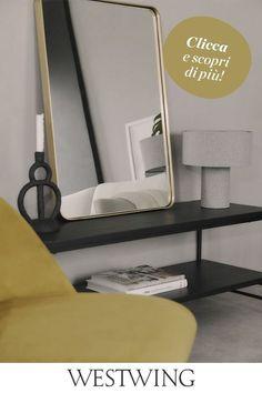 Mesa Sofa, Salon Design, Floor Chair, Wardrobe Rack, Oversized Mirror, Decoration, Flooring, Interior Design, Aide