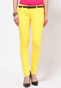 #jabongworld #jeans