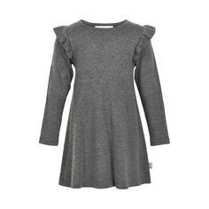 Cold Shoulder Dress, Dresses, Fashion, Gowns, Moda, La Mode, Dress, Fasion, Day Dresses