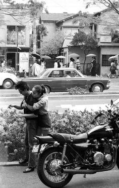 画像: 5/7【箭内道彦や藤原ヒロシらが語る「原宿」とは?70年代のファッションと音楽を振り返るイベント開催】