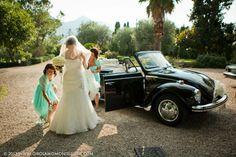 fotografo di matrimonio a Roma - wedding reportage - reportage di matrimonio - villa Ecetra - www.girolamomonteleone.com