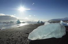 Three Reasons Why You Should Visit Iceland | Countries on GOOD