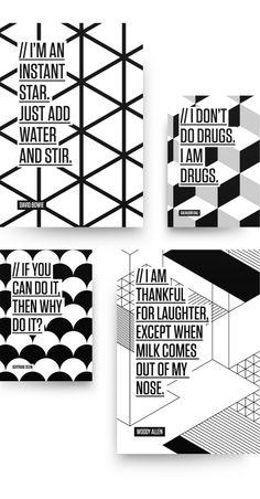 Concept 37 — by Miki Stefanoski, via Behance