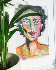 #rox_paintings #pictura #tablou #artistsonistagram #makersgonnamake #showyourwork #showyourart #sodomino #studioscenes... Paintings, Colorful, Studio, Artist, Painting Art, Painting, Studios, Painted Canvas, Drawings
