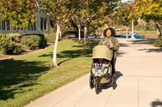Stroller Strides® is a functional, total-body conditioning workout designed for moms with kids in tow. Find a class near you! Stroller Strides, Moms' Night Out, Power Walking, Flexibility Training, Conditioning Workouts, Fitness Design, Improve Posture, Training Plan, Pregnancy Workout