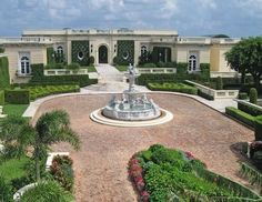 The 12 Most Expensive Homes in the World | Celebrity Net Worth