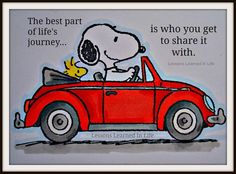I really miss my daily dose of Snoopy, Woodstock, Charlie Brown and all the other wonderful characters of Peanuts. Peanuts Quotes, Snoopy Quotes, Peanuts Cartoon, Peanuts Snoopy, Schulz Peanuts, Peanuts Comics, Lessons Learned In Life, Bd Comics, Charlie Brown And Snoopy