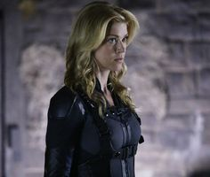 Adrianne Palicki stars as Bobbi Morse in Marvel's Agents of S.H.I.E.L.D.