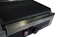 Radiand USA Food Service Equipment - wepg1 Food Service Equipment, Commercial Kitchen, Grilling, Usa, Outdoor Decor, Home Decor, Homemade Home Decor, Commercial Cooking, Crickets