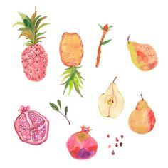 Botanical - Mijilee.com